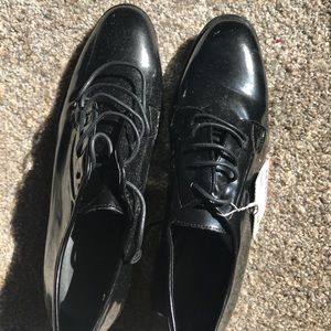 Zara Ladies Shoes. New With Tags